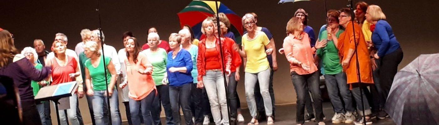 Fulco theater-IJsselstein 2019